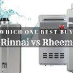 rinnai vs rheem